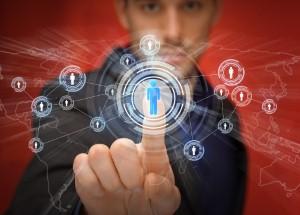 Banks to allow account access via fingerprints on smartphones