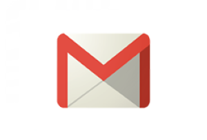Google: Let's make email better