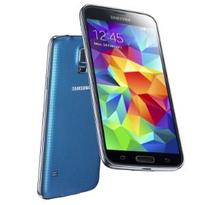 Samsung Galaxy S6 big reveal gets industry buzzing