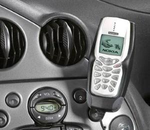 Nokia: The return
