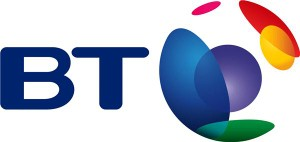 BT launches 'home smartphone'