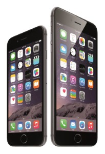 Apple: Get ready for iOS 9