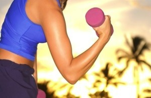 Top Instagram accounts for getting fit and healthy