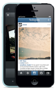 Instagram boosts search and explore functions