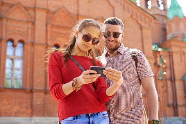 European Commission: End of overseas roaming charges