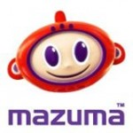 Mazuma