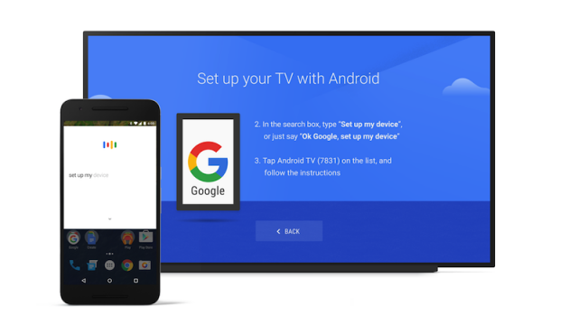 Android Marshmallow launches worldwide