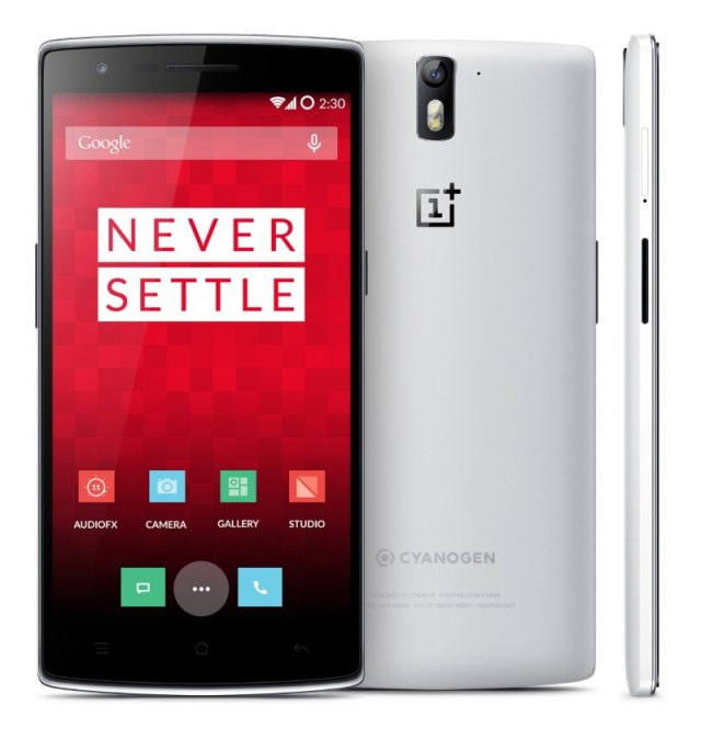 OnePlus 2 is to be made available to everyone