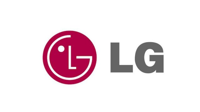 LG to tackle falling profits with 2 flagship phones