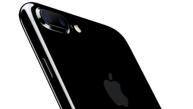 Apple launch: Dual-lens camera and water resistance key features of iPhone 7