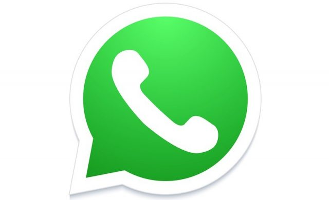 Video calling introduced on WhatsApp
