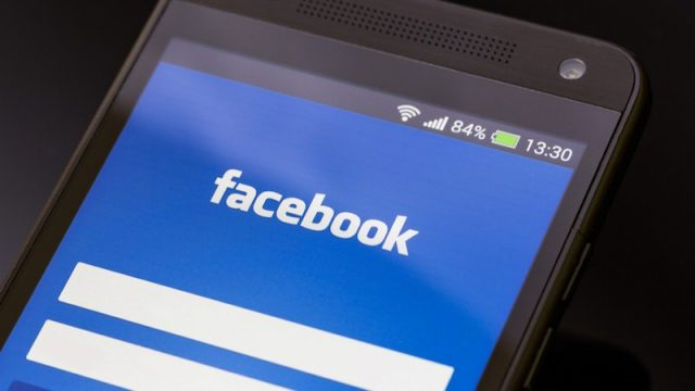 Your guide to alternative Facebook apps