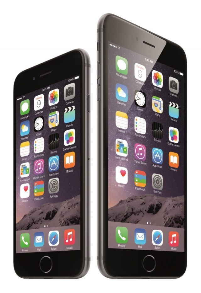 Apple working on extended life microchip