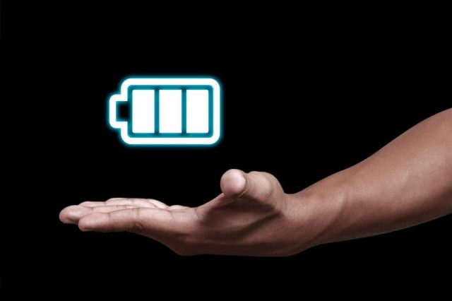 New Android feature will help fight battery drainage