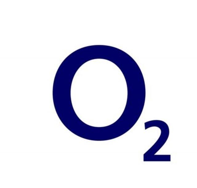 "O2 offers adjustable tariffs for ""Generation Flex"""