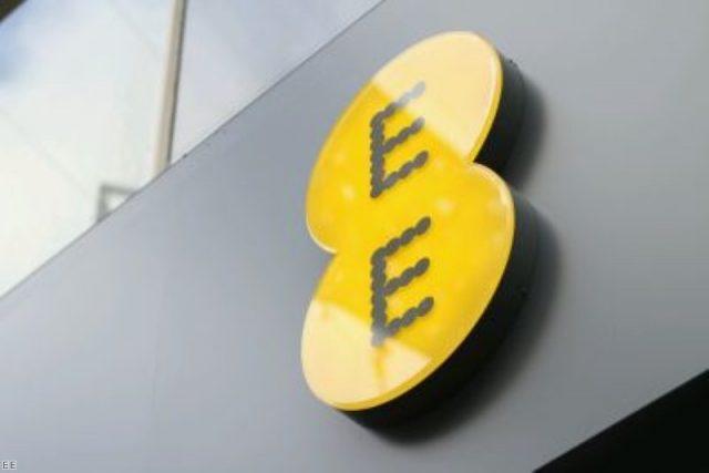 EE to release £150 budget smartphone