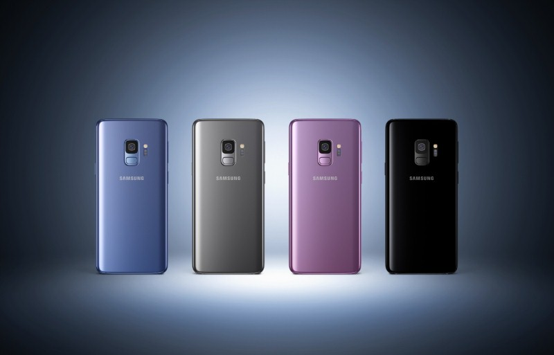 Mazuma Iphone S
