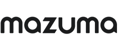 Mazuma Mobile Blog
