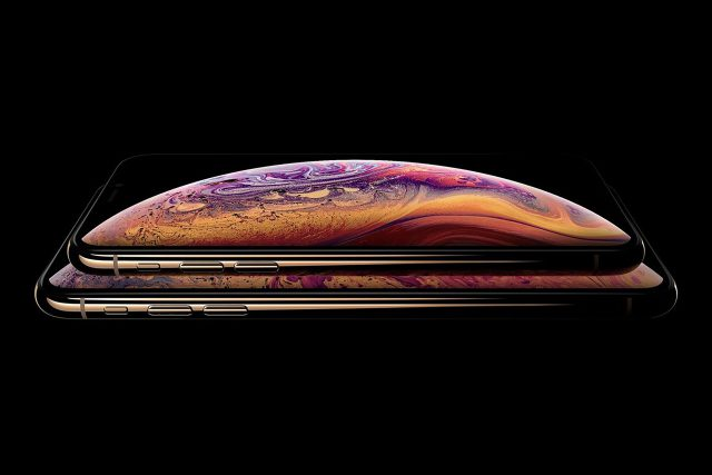 New iPhones for the World, A New iPhone for You