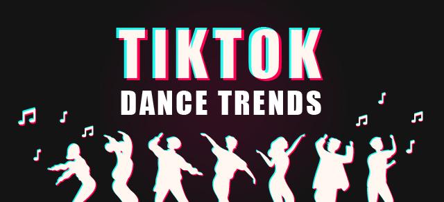 TikTok Dance Trends