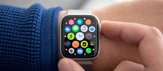 How to unpair your Apple watch ready to Sell