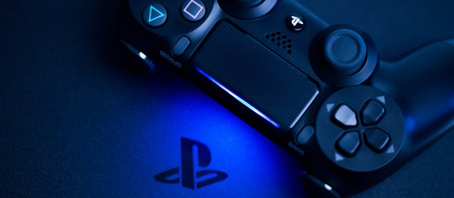 How to factory reset PS4 ready to sell