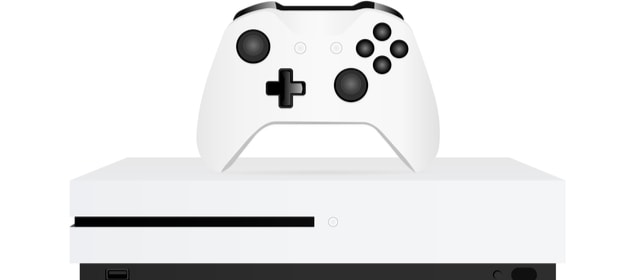 How to factory reset an Xbox One ready to sell