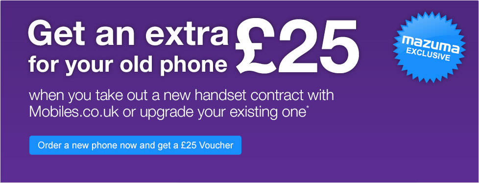 how to get extra data from phone peovider